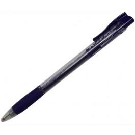 Faber-Castell (Grip X-5)