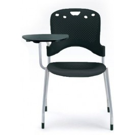 Tablet Chair (Poly)