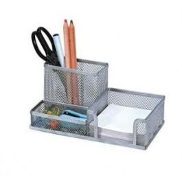 Tidy Desk Mesh (Foska)