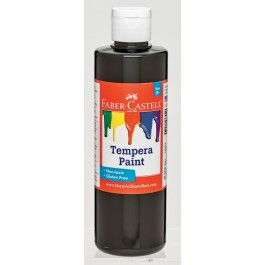 Tempera Paint (Faber-Castell)