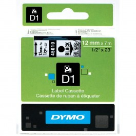 labels dymo