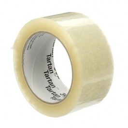 Packaging Tape (3M)
