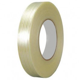 3m tape it filament tapes