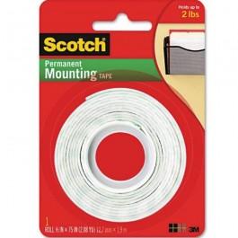Mounting Tape (3M)