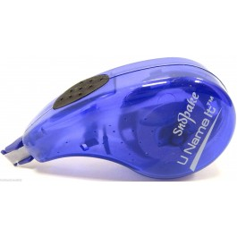 Snopake Correction Tape