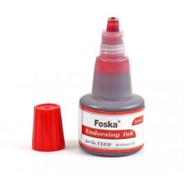 Endorsing Ink (Faber-Castell)