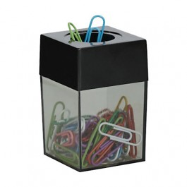 Paper Clip Dispenser (OIC)