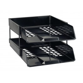 Letter Trays (Usign)