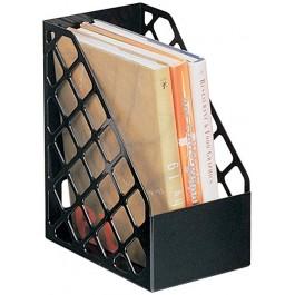 Magazine Rack (Jumbo)