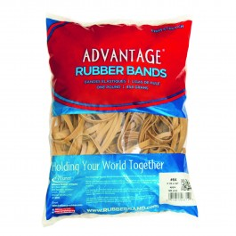 Rubber Bands (Advantage)