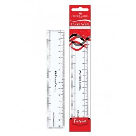 rulers wooden