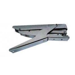 stapler plier kwtrio