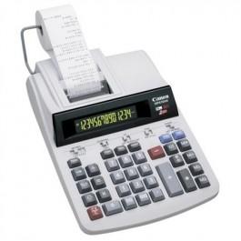 Canon 14D MP41DH Calculator