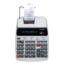 Canon Printing Calculator