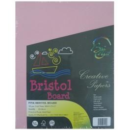 bristol board dividers