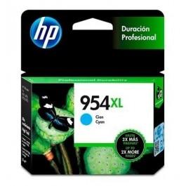 HP 954XL Cartridges