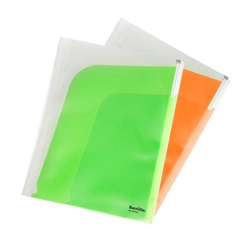 File Folders Regular & Colored Manilla L/S