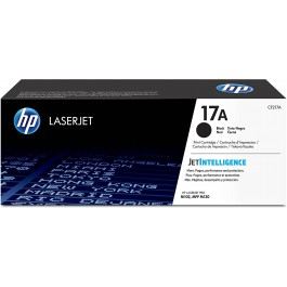 HP 90A Black LaserJet Toner