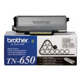 TN-650 Toner