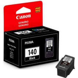 PG-140 Colour Cartridge