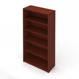 G1 (Bookcase)