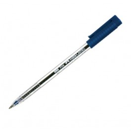 No. 60 Ball Point Fine/Med