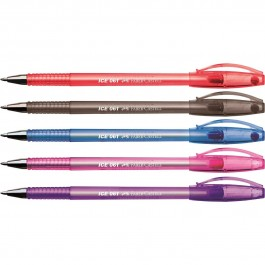 061 ICE Pens (Faber-Castell)