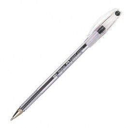 No. 61 Ball Point Pen Fine/Med
