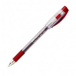 064 Roller-Gel Pens (Faber-Castell)
