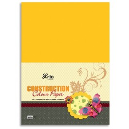 Construction Paper (Campap)
