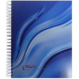 Spiral Notebooks (Campap)