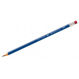 Faber-Castell Max Blue