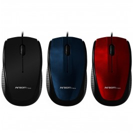 Optical Mouse (Argom Tech)