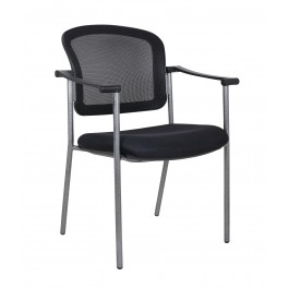 Stack It Chair