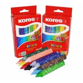 Crayons (Kores)