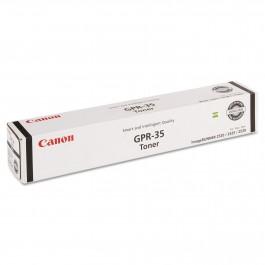 Canon 104 Black Toner