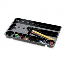 Tidy Desk Drawer Organiser JM