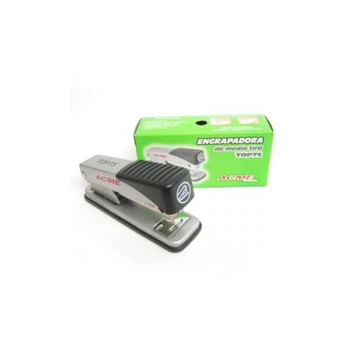 stapler acme standard 210