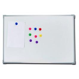 Magnetic White Board (Vanguard)