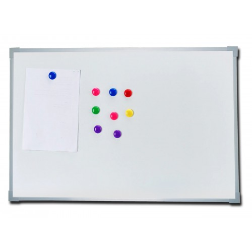 vanguard white board