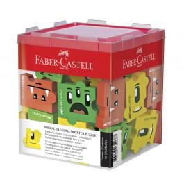 Faber-Castell Monster Eraser