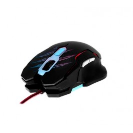 USB Gaming Mouse