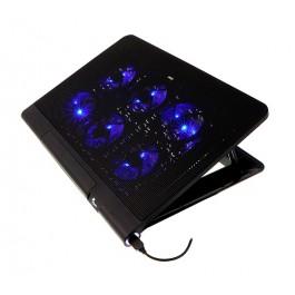 Gaming Laptop Cooling Fan