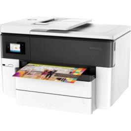 HP Office Jet Pro 7740WF