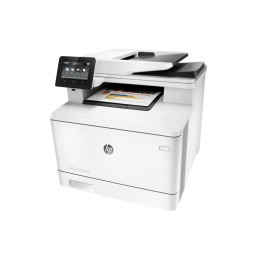 HP Laserjet Multifunction M479dw