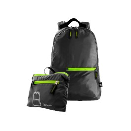 Foldable Backpack Klip Xtreme
