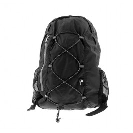 Foldable Backpack XTech