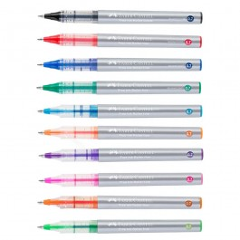 Free Ink Rollerball .7mm