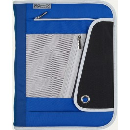 Zipper Binder (Mead)