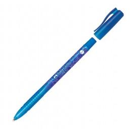 CX7 Pen (Faber-Castell)